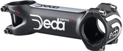 Product image for Dedacciai Zero 2 Black Road Stem