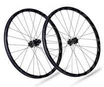 Product image for Easton Haven Alloy 27.5 / 650b Front Wheel