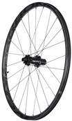 Easton Haven Alloy 27.5 / 650b Rear Wheel