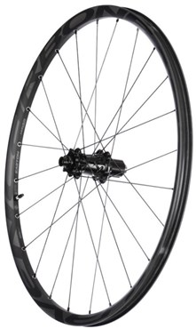 Image of Easton Haven Alloy 27.5 / 650b Rear Wheel