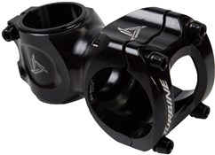 Race Face Turbine 35 MTB Stem