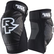 Product image for Race Face Dig Elbow Guard