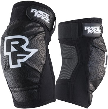 Image of Race Face Dig Elbow Guard