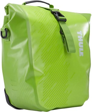 Image of Thule Pack n Pedal Shield Panniers