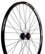 Pro 2 Evo Tech Enduro 26 Inch Front MTB Wheel