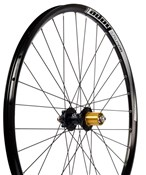 Hope Pro 2 Evo Tech Enduro 26 Inch Rear MTB Wheel