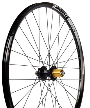 Image of Hope Pro 2 Evo Tech Enduro 26 Inch Rear MTB Wheel