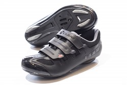 Cube CMPT Road Cycling Shoes