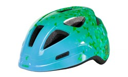 Cube Pro Junior Cycling Helmet 2016