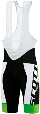 Image of Scott RC Pro Bib Cycling Shorts