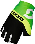 Scott Essential Light Short Finger Cycling Gloves