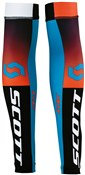 Scott RC Pro Light Armwarmers