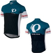 Pearl Izumi Select LTDShort Sleeve Cycling  Jersey
