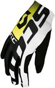 Scott RC Long Finger Cycling Gloves