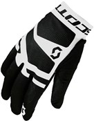 Scott Endurance Long Finger Cycling Gloves