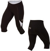 Product image for Pearl Izumi Womens Sugar Cycling Knickers