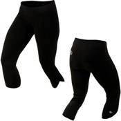 Product image for Pearl Izumi Womens Superstar Cycling Knickers
