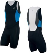 Product image for Pearl Izumi Select Tri Suit