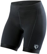 Product image for Pearl Izumi Womens Select Tri Short