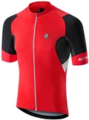 Altura Podium Short Sleeve Cycling Jersey 2015