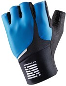 Altura Podium Progel Short Finger Cycling Gloves 2015