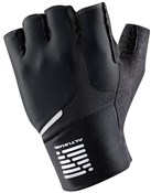 Altura Podium Progel Short Finger Cycling Gloves SS16