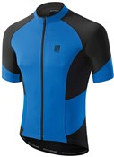 Altura Peloton Short Sleeve Cycling Jersey SS16