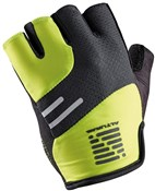 Altura Peloton Progel Short Finger Cycling Gloves 2015