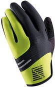Altura Peloton Progel Long Finger Cycling Gloves 2015
