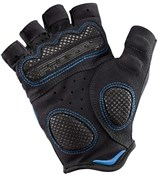 Altura Team Progel Short Finger Cycling Gloves 2015