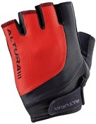 Altura Gravity Short Finger Cycling Gloves 2015