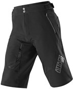 Altura Attack 180 Baggy Cycling Shorts 2015