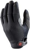 Product image for Altura Attack 360 Long Finger Cycling Gloves AW16