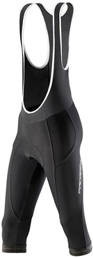 Altura Synchro Progel 3/4 Womens Bib Tights