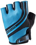 Altura Womens Sprirt Short Finger Cycling Gloves SS16