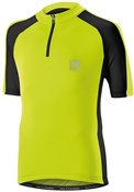 Altura Sprint Kids Short Sleeve Cycling Jersey SS16
