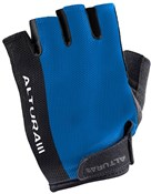 Altura Childrens Sprint Short Finger Cycling Gloves