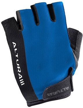 Image of Altura Sprint Kids Short Finger Cycling Gloves SS16