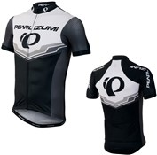 Pearl Izumi Pro LTD Speed Short Sleeve Cycling Jersey