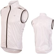 Pearl Izumi Pro Barrier Lite Cycling Vest