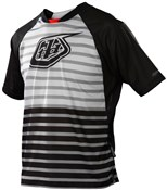 Troy Lee Designs Skyline Short Sleeve MTB Jersey