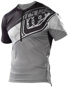 Troy Lee Designs Ace XC MTB Short Sleeve Jersey