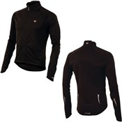 Pearl Izumi Elite Aero Windproof Cycling Jacket