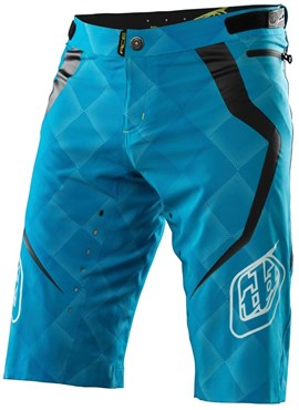 Image of Troy Lee Designs Ace XC MTB Shorts