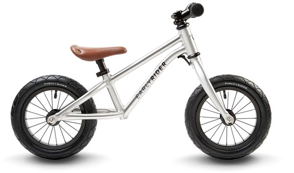 Early Rider Alley Runner 12w 2016 - Kids Balance Bike