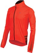 Product image for Pearl Izumi Elite Barrier Windproof Cycling Jacket
