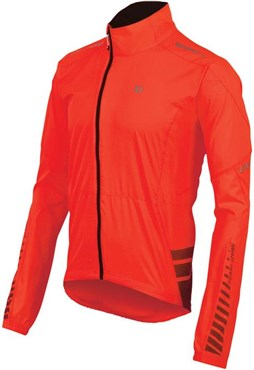 Pearl Izumi Elite Barrier Windproof Cycling Jacket
