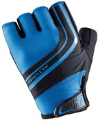 Altura Airstream Short Finger Cycling Gloves 2015