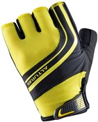 Altura Airstream Short Finger Cycling Gloves SS16