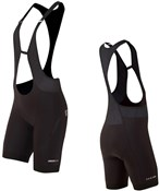 Pearl Izumi Womens Pro InRCool Drop Tail Bib Cycling Short